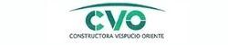 logo CVO